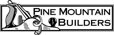Pine Mountain Builders, LLC